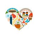 Lär dig mer om Taiwan på TUR 2012