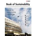 Paroc Group har publicerat sin årliga hållbarhetsrapport