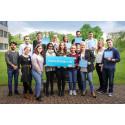 Girls Day bei dotruhr in Essen – Schülerinnen gestalten das Internet im Ruhrgebiet mit