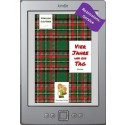 Neu bei Storyhouse: Rezensionen per eBook-Reader (Ready-to-go Paket)