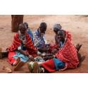 Tre av fyra vill veta om biståndet är jämställt