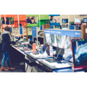 Joka viides suomalainen aikoo hankkia tänä syksynä kannettavan tietokoneen