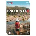 ENCOUNTER MORE WITH RAMBLERS WALKING HOLIDAYS  NEW SUMMER 2018 BROCHURE