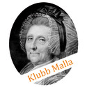 Kalle Lind gästar Klubb Malla