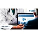Electronic Health Record (EHR) Market to Witness Huge Growth - Allscripts Healthcare Solutions, Inc., McKesson Corporation,