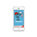 Fimpaaa! – app för unga som vill sluta röka