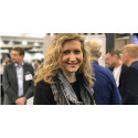 Rebecka Spånberg nominert som årets entreprenør