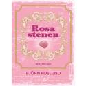 Rosa stenen av Björn Roslund