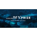 Hi-res image - OINA 2017 - Shell Ocean Discovery XPRIZE