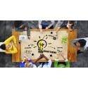 TNG lanserar utbildning inom kompetensbaserad rekrytering