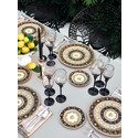 Rosenthal meets Versace highlights at Ambiente 2017