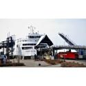 Scandlines indsætter ekstra færge på overfarten Rødby-Puttgarden