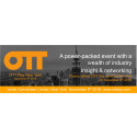 You Are Invited! OTT Day in New York, November 9th 2016