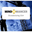 Mindmancer AB (publ) – Årsredovisning 2014