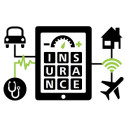 IoT Insurance Market by Type (P&C, Health, Life) 2022: Forecasts, Analysis and Growths