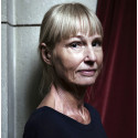 Möten med författare: Carola Hansson kommer till Örebro stadsbibliotek