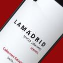 En elegant och smakrik cabernet sauvignon från Salta, Argentinas mest extrema vinregion.