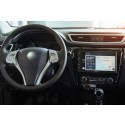 Nyt lydsystem til bilen fra Sony