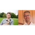 Agria Djurförsäkringar en av många nya kunder för Askås