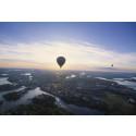Amazon Web Services (AWS) announces the establishment of a datacenter region in Stockholm