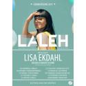 Poster 2017 - Laleh
