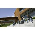 Högskolan i Gävle stärker sitt strategiska samarbete med Gävle Energi AB