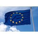 Frågan värd 20 miljoner euro - Är ditt data säkert?