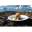 Farmerferie og foodfestival i Sydgrønland