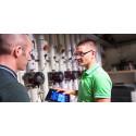 Intelligent styring af varmepumper som en del af den grønne omstilling