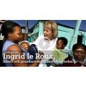 Thabela Travel hjälper barn med näringsbrist i Sydafrika