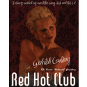 Sweet Lorraine Jazz Band till Gunhild Carlings Red Hot Club