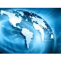 COIRA väljer radondosor från Radonova för stor internationell studie