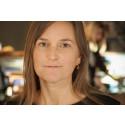 iZettles HR-chef till Almi Invest