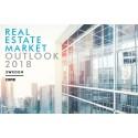 New Report - Sweden Real Estate Market Outlook 2018