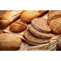 Global Millet Flour Market 2018 - Worldwide Market Analysis, Outlook & Forecast Till 2025