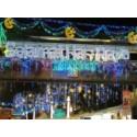 British Council Singapore Visits Sultan Mosque and Geylang Serai Bazaar