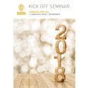 Bureau Veritas Kick Off Seminar 2018