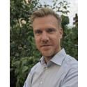 Litium rekryterar partnerchef från Klarna