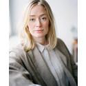 Pressbild_Saga Garde_foto Emilia Bergmark Jiménez