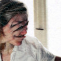 Närgången premiär för dansverk av Lee Brummer (ilDance)