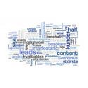 Content marketing: Köpklara leads för snabbare avslut