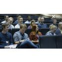 Experis Academy: Gir IT-utdannede erfaring med reelle problemstillinger