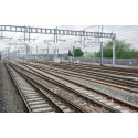 Network Rail award Great Western Mainline upgrade contract