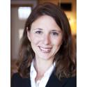Missa inte nästa Webbinar den 3/12 då Ebba Walberg Snygg, Advokat & Partner på Moll Wendén delar med sig av sin kunskap och erfarenhet från hennes dagliga arbete med internationella bemanningsfrågor