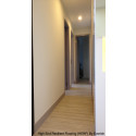 Floorings For Your New Home