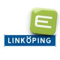 Nytt integrationskontor i Linköping