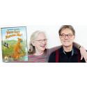 Årets största kosläpp – Mamma Mu firar 25 år i bokform!
