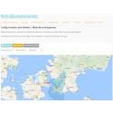 Nu blir det enklare att hitta lediga lokaler i MalmöLundregionen