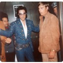 Elvis firar 60 års jubileum på Vara Konserthus