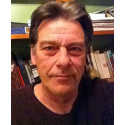Stephan Apelgren är vår nye långfilmskonsulent